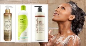 Good Advice for Hair Care Brands