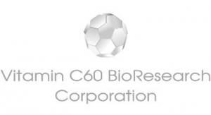 Vitamin C60 BioResearch