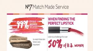 Match Made Service