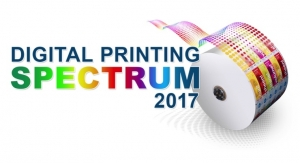 Save the Date: Domino to host Digital Printing Spectrum 2017