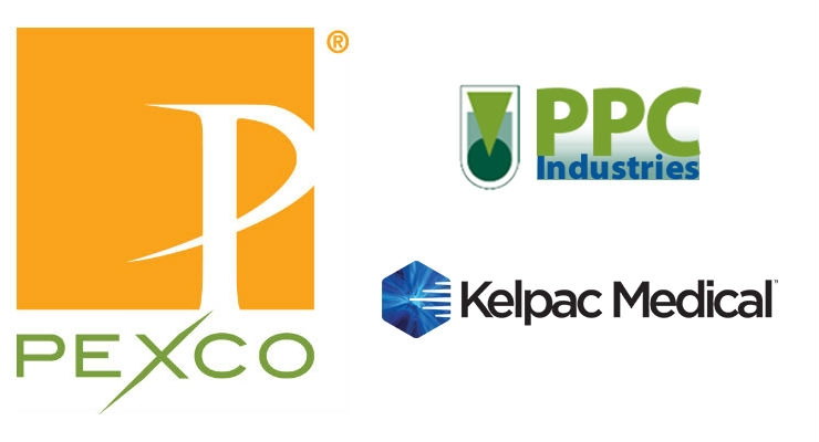 Pexco and PPC Industries to Merge