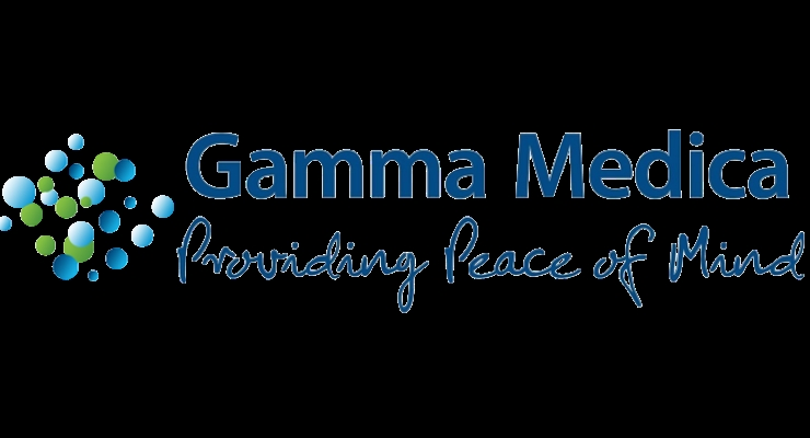 Gamma Medica Expands Into European Breast Imaging Market