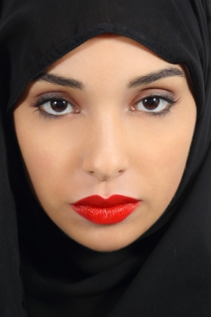 Saudi Cosmetics Market Heats Up