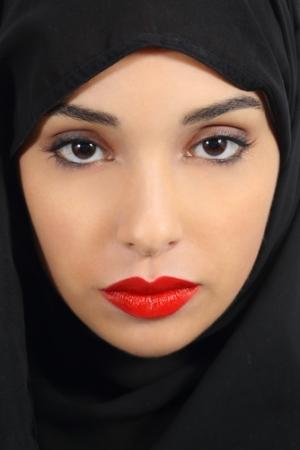 Saudi Cosmetics Market Heats Up