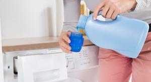 Trends Driving Global Liquid Detergent Market