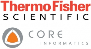 Thermo Fisher Scientific Acquires Core Informatics