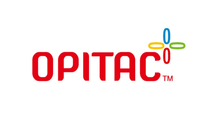 KOHJIN Rebrands Glutathione as OPITAC