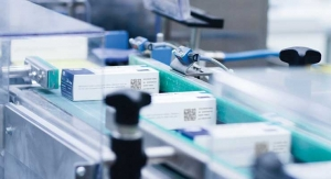 Successful Serialization Partner Selection