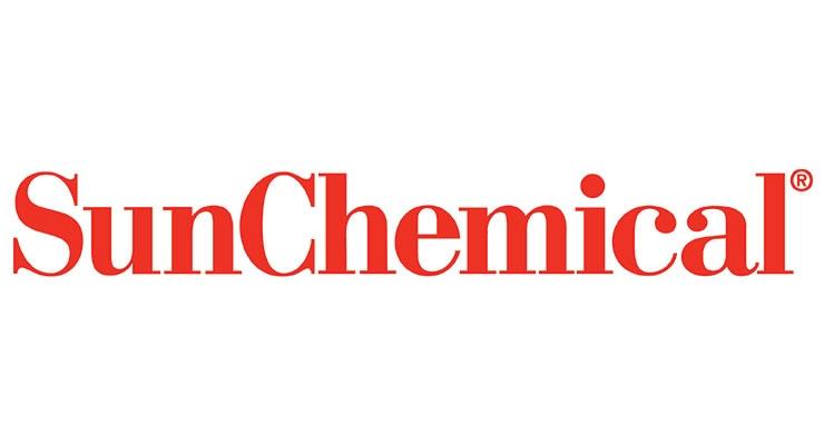 Slikovni rezultat za sunchemical