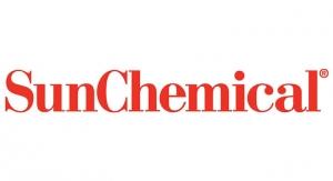1 Sun Chemical Corporation