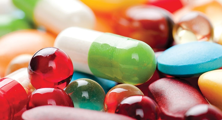 Oral Solid Dosage Outsourcing: Trends & Challenges