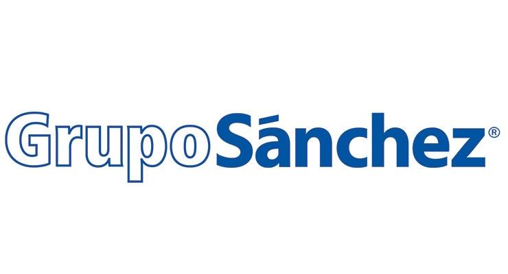 11 Sanchez SA de CV