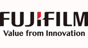 12 FUJIFILM North America Corporation, Graphics Systems Division