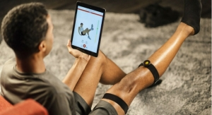 AAOS: Breg's Wearable Health Solution Improves At-Home Recovery