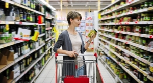 U.S. Consumers Demand Both Nutrition and Indulgence