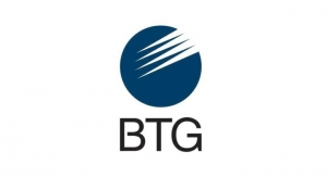 BTG Receives FDA 510(k) Clearance for EKOS Control Unit 4.0