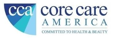 CCA Industries Posts Profit