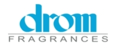Drom Revamps Website