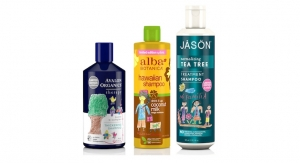 Hain Celestial Brands Launch Limited Edition Packaging To Benefit CARE