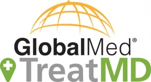 GlobalMed Announces Acquisition of TreatMD