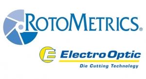 RotoMetrics and Electro Optic merge