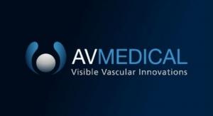 AV Medical's Chameleon Receives FDA Expanded Indication