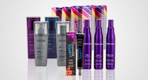 Henkel Expands Salon Hair Care Reach with Acquisition