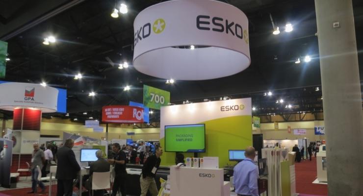 Dscoop Phoenix highlights latest technologies