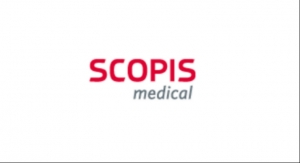 Scopis Receives FDA 510(K), Health Canada MDL Clearance for Surgical Navigation System