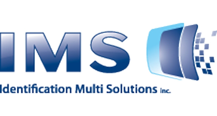 Narrow Web Profile: Identification Multi Solutions Inc. (IMS)