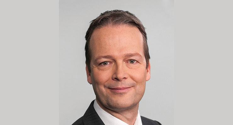 Ton Büchner