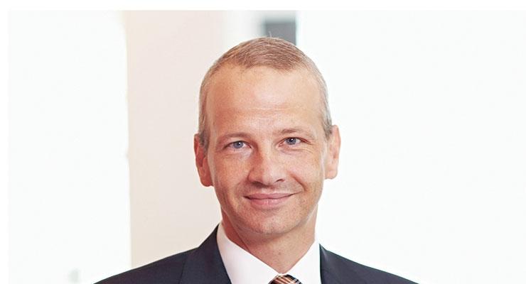 Markus Kamieth