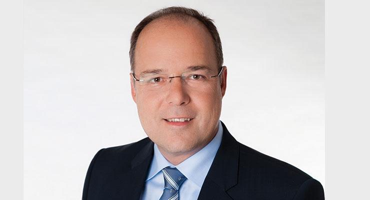 Frank Gläser