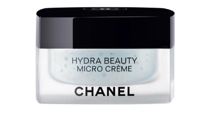 Chanel, French Start Startup Push Microfluidics Tech in Cosmetics