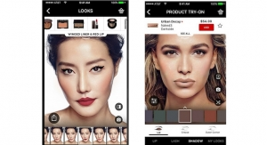 Sephora Virtual Artist App Now Lets Shoppers Try Eyeshadow