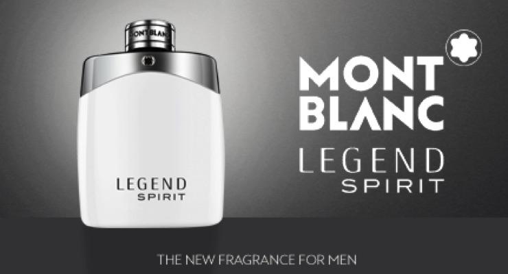 Q4 Sales Rise 13.9% at Inter Parfums