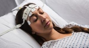 Masimo Announces Availability of the RD SedLine Adult EEG Sensor