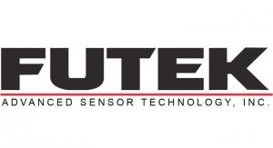 FUTEK Advanced Sensor Technology Inc.