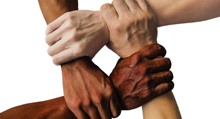 AAOS: Philadelphia Surgeon Wins 2017 Diversity Award