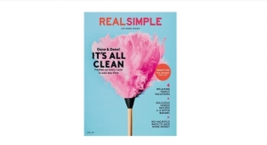 Time (Inc.) To Clean Up