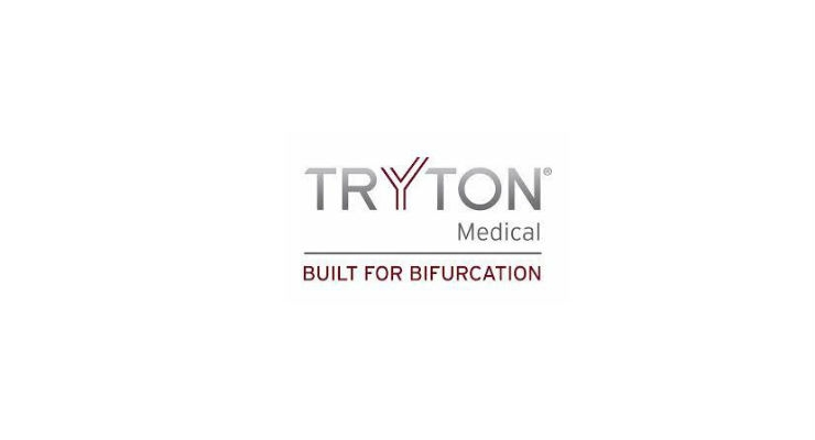 Tryton Medical Receives FDA Approval for Tryton Side Branch Stent