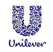 Unilever To Spinoff Some Food Brands