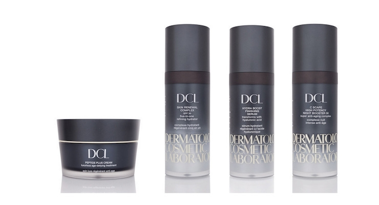 DCL Challenges Consumers To Switch