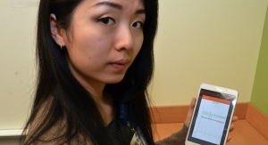 Skin Sensors Provide Wealth of Patient Data