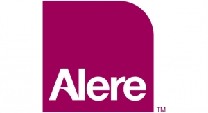 NYSE Berates Alere for Late Form 10-K Filing