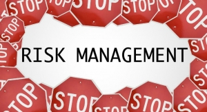 Three Places for Risk Management in Life Science Organizations