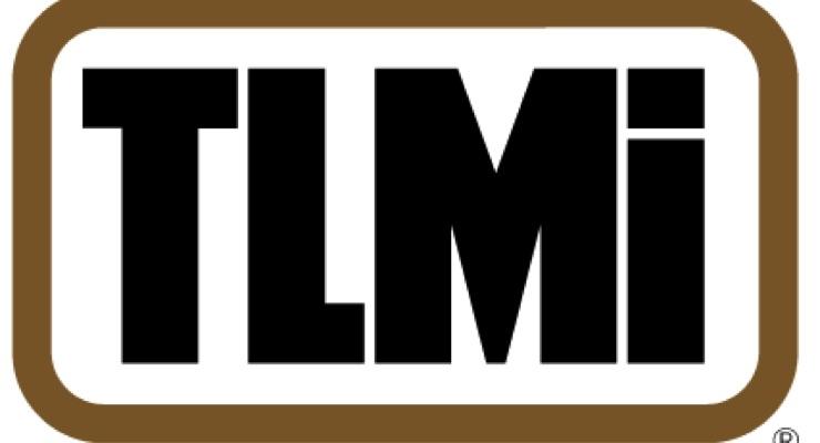 TLMI announces printTHINK Summit