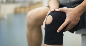 AAOS: Why Some ACL Surgeries Fail