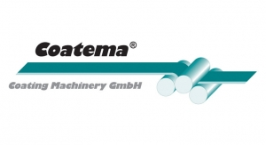 Coatema Coating Machinery GmbH