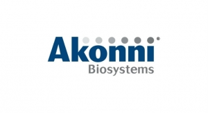 Akonni Biosystems Awarded NIH Contract to Develop DNA Purification Device
